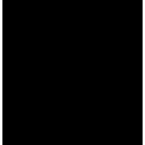 bnaturopathic